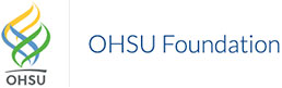 OHSU Foundation